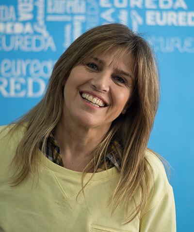 MARIA ANGELES CASTRO