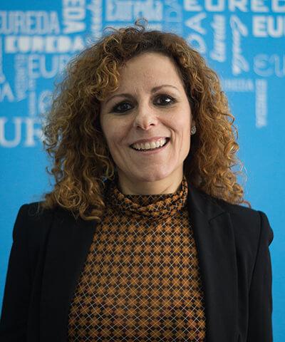 MARIA DEL MAR RUIZ