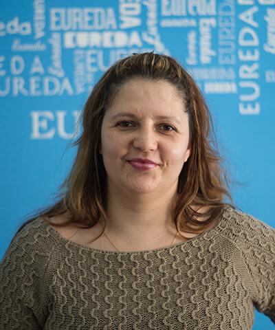 MARIA TERESA SANCHEZ