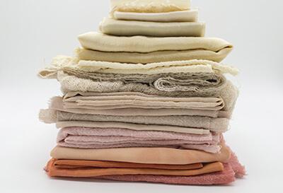 TEJIDO-ANTIENCOGIMIENTO-innovacion-textil