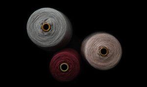 fabrica_textil
