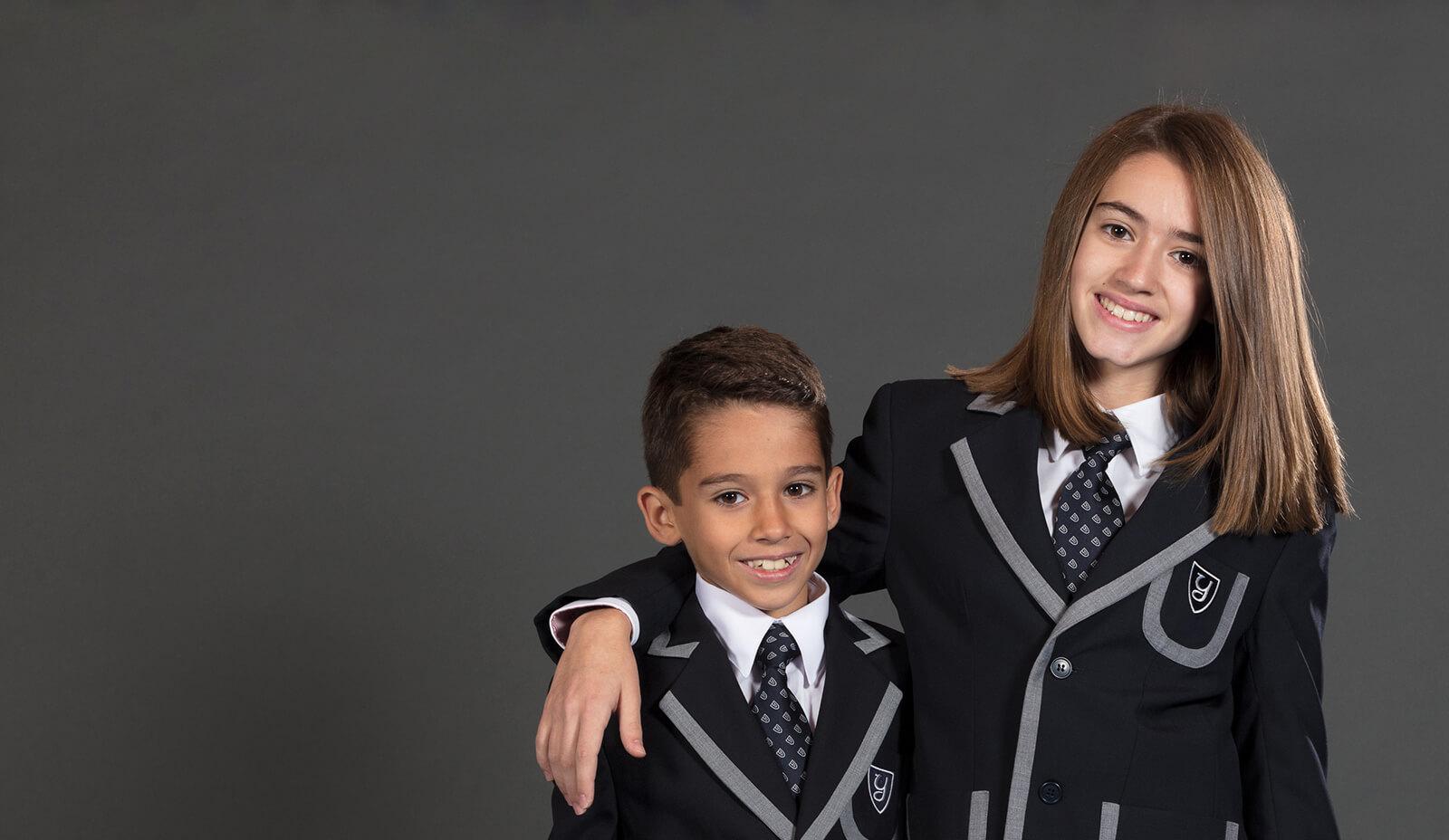 uniformes-escolares-personalización-profesionalidad-confianza-precio