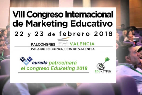 congreso_marketig_educativo_eureda_textil