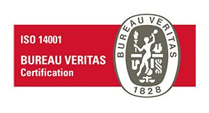 ISO-1400-Eureda-Textil-Compromiso-Medioambiental-RSC