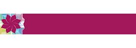 logo-petalous-top-nuevo