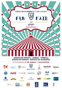 FUN-FAIR-2019-patronising-company-solidary