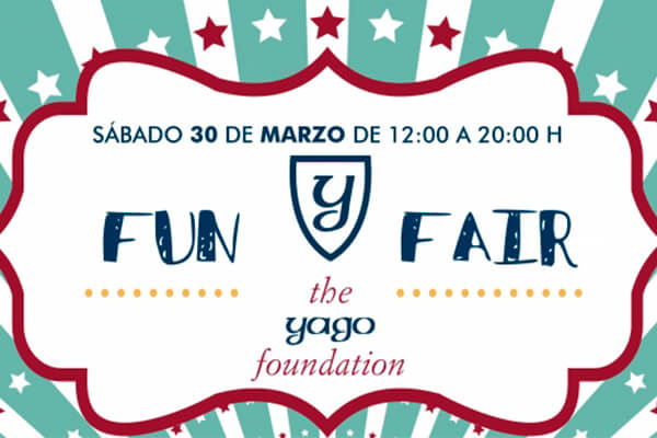 fun-fair-patrocinador-yago-foundation