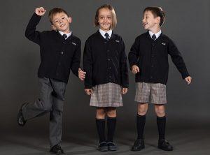 uniformes_escolares_Eureda_Textil_colegios_españa