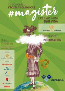 Eureda-textil-congreso-escuelas-católicas