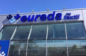 nuevas-oficinas-eureda-textil-fabricación-uniformes-escolares-españa