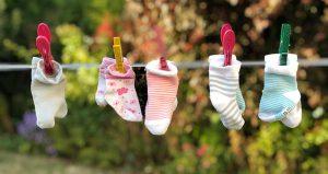 alergias-piel-ninos-cuidado-ropa-consejos