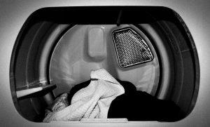lava-ropa-prevenir-alergias-piel