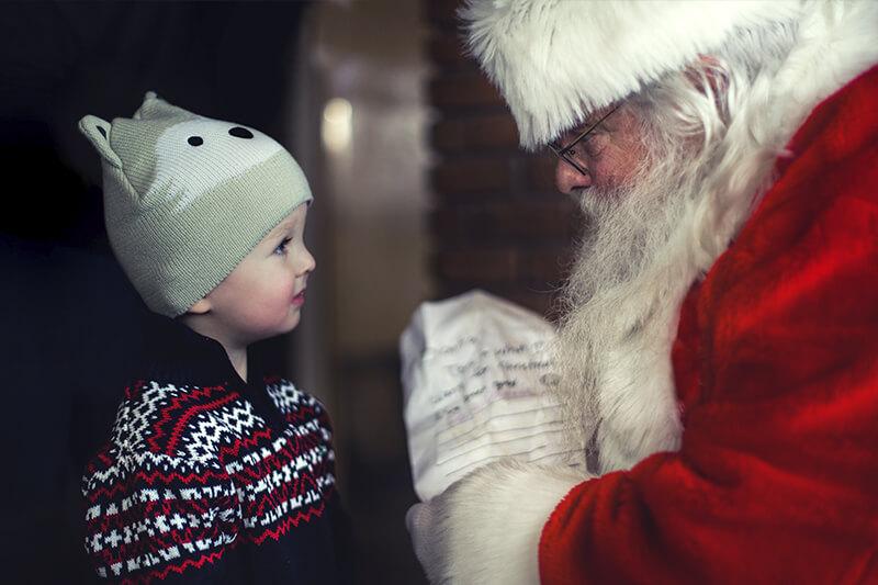 valores-navidad-niños