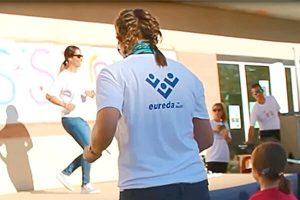evento_solidario_fundación_aladina_eureda_textil
