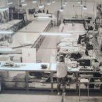 45 años fabricando uniformes escolares y ropa de trabajo