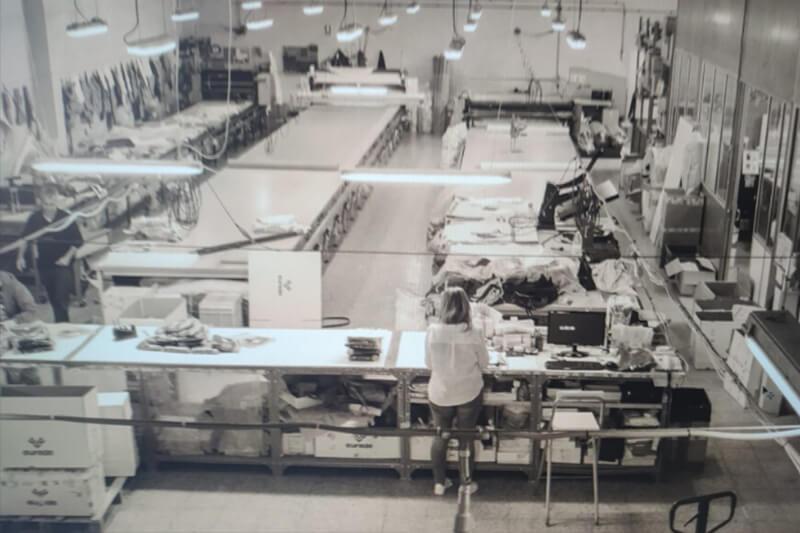 experincia-fabricación-uniformes-escolares