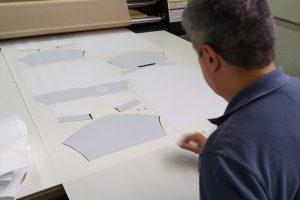 sublimación-textil-que-es-beneficios-ventajas