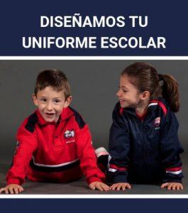 comprar-uniformes-escolares-españa