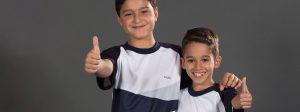 adaptabilidad-textil-uniformes-escolares