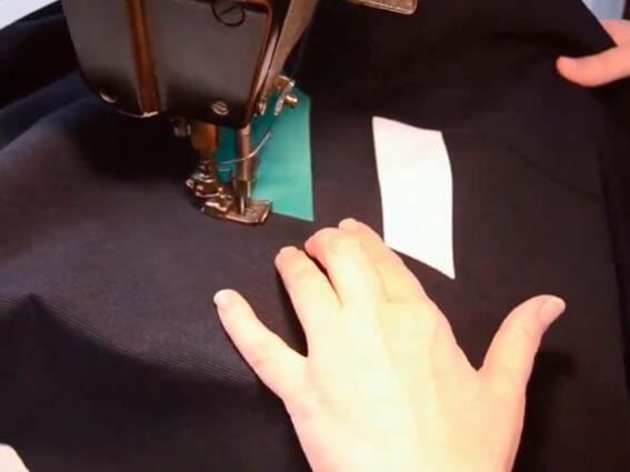 confección-uniformes-escolares-prendas-españa