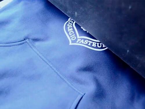 serigrafía-uniformes-escolares