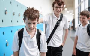 qué-es-bullying