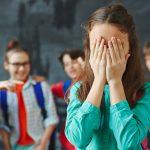 ¿Bullying y discriminación en la escuela? Cómo actuar ante el Bullying