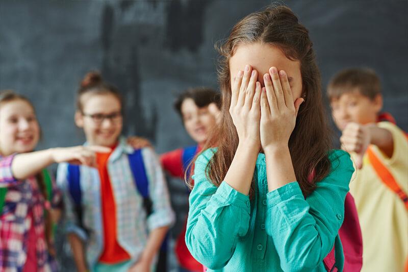 como-tratar-bullying-colegio-familia
