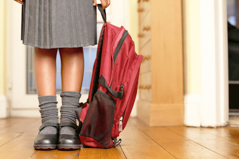 comprar-uniformes-escolares-zapatos