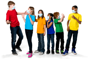 coronavirus-mascarillas-cómo-usarlas