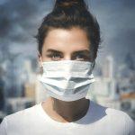 Cómo usar las mascarillas para prevenir el Coronavirus