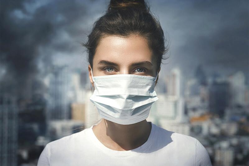 mascarillas-coronavirus-cómo-usar