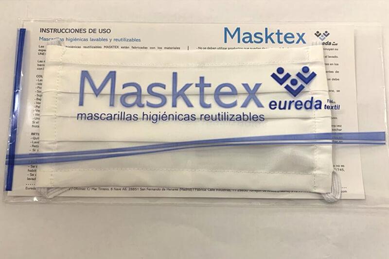 mascarillas-higiénicas-eureda-textil-covid19png