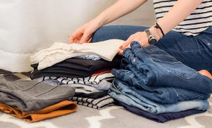 como-guardar-bien-la-ropa