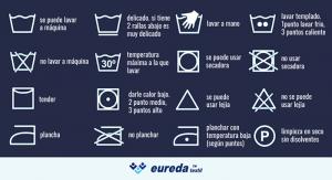 etiquetas-lavado-ropa
