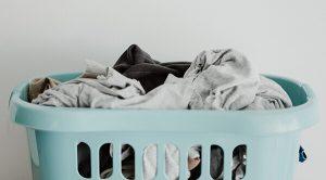lavar-ropa-correctamente-trucos-consejos