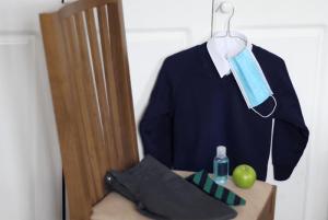 cuidad-uniformes-escolares-coronavirus-desinfección