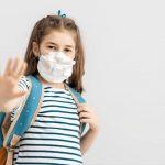 Cómo hacer una vuelta al cole segura con el Coronavirus