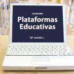 Aprender jugando. Las mejores plataformas educativas