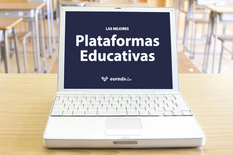 plataformas-educativas-aprender-jugando