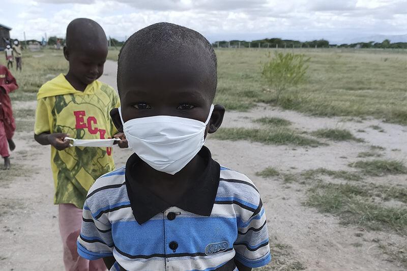 mascarillas-donacion-kenia-eureda-textil-ayudas-coronavirus