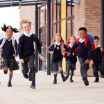 Cómo saber qué talla elegir al comprar un uniforme escolar