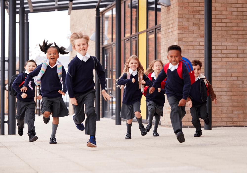 cómo-elegir-medidas-uniforme-escolar