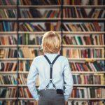 Claves de la nueva Ley de educación Celaá