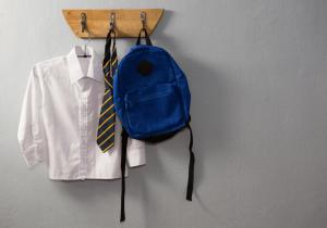 buen-uso-uniforme-escolar