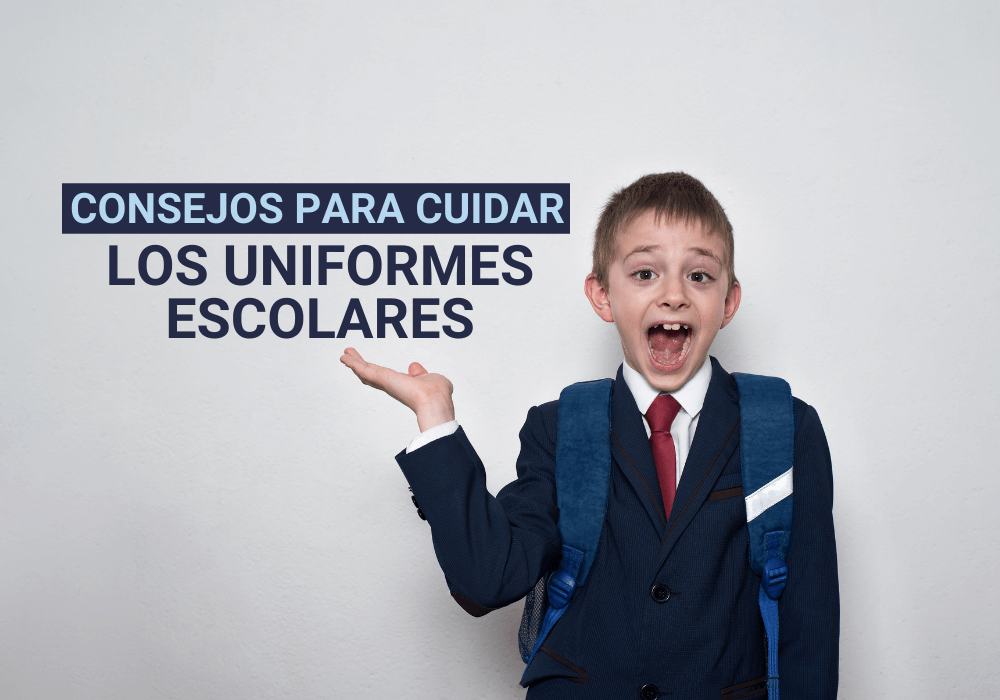 consejos-cuidar-uniformes-escolares
