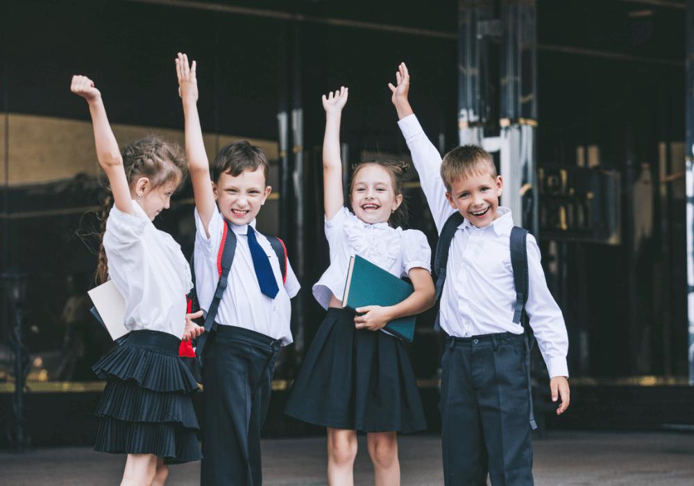uniforme-escolar-buena-calidad